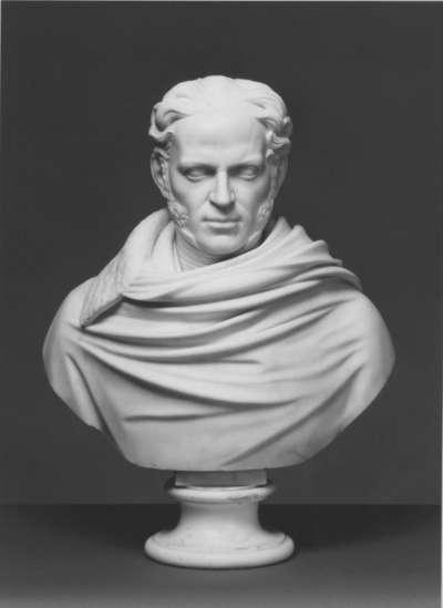 Joseph Ludwig Graf von Armansperg