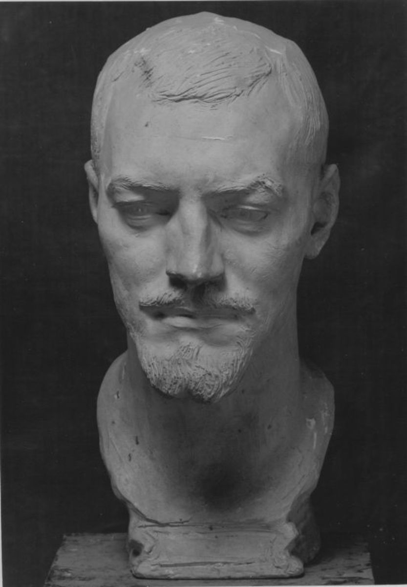 Theodor von Gosen