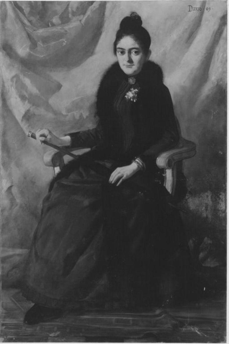 Elise Meier-Giel