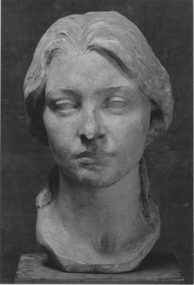Clara Lewicki (1881–?)