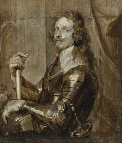François Thomas Prinz von Savoyen-Carignan
