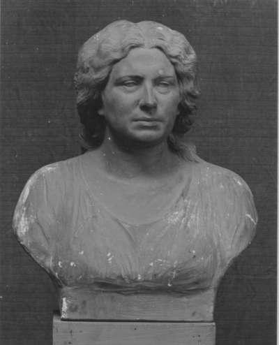 Elena Baronessa Cini French (1844–1922)