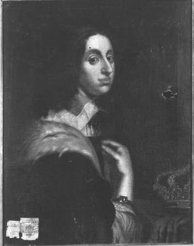 Königin Christine von Schweden