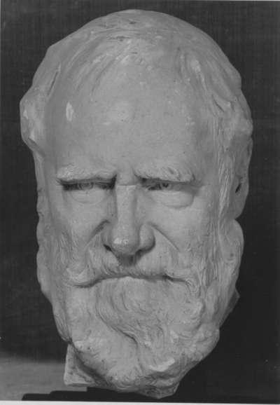 Der Mediziner und Hygieniker Max von Pettenkofer (1818–1901)