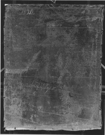 Kinderbildnis des Pfalzgrafen Philipp Wilhelm von Neuburg