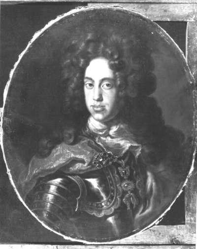 Kaiser Leopold I.