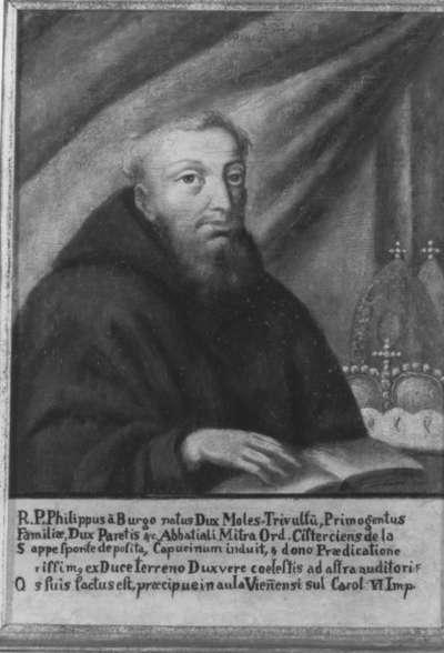 P. Philippus
