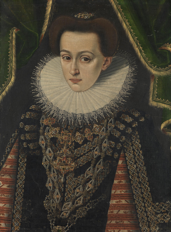 Fürstin