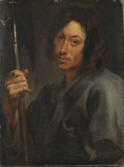 Hl. Matthäus