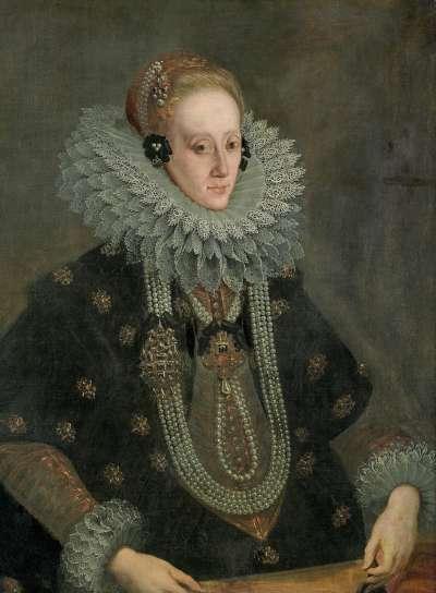 Magdalena von Bayern