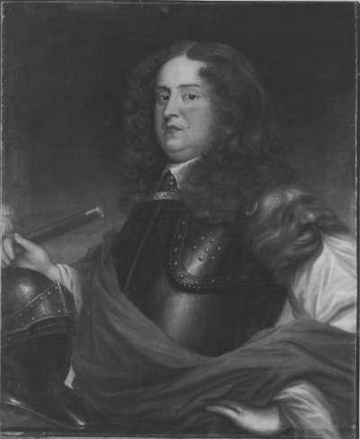 Johann Friedrich Herzog von Braunschweig