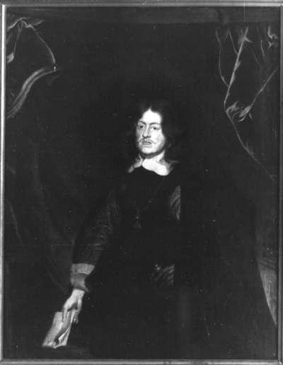 König Ferdinand III. von Ungarn und Böhmen (1633-1654)