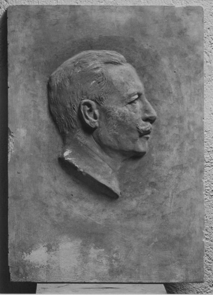 Kaiser Wilhelm II. von Preußen (1859–1941)