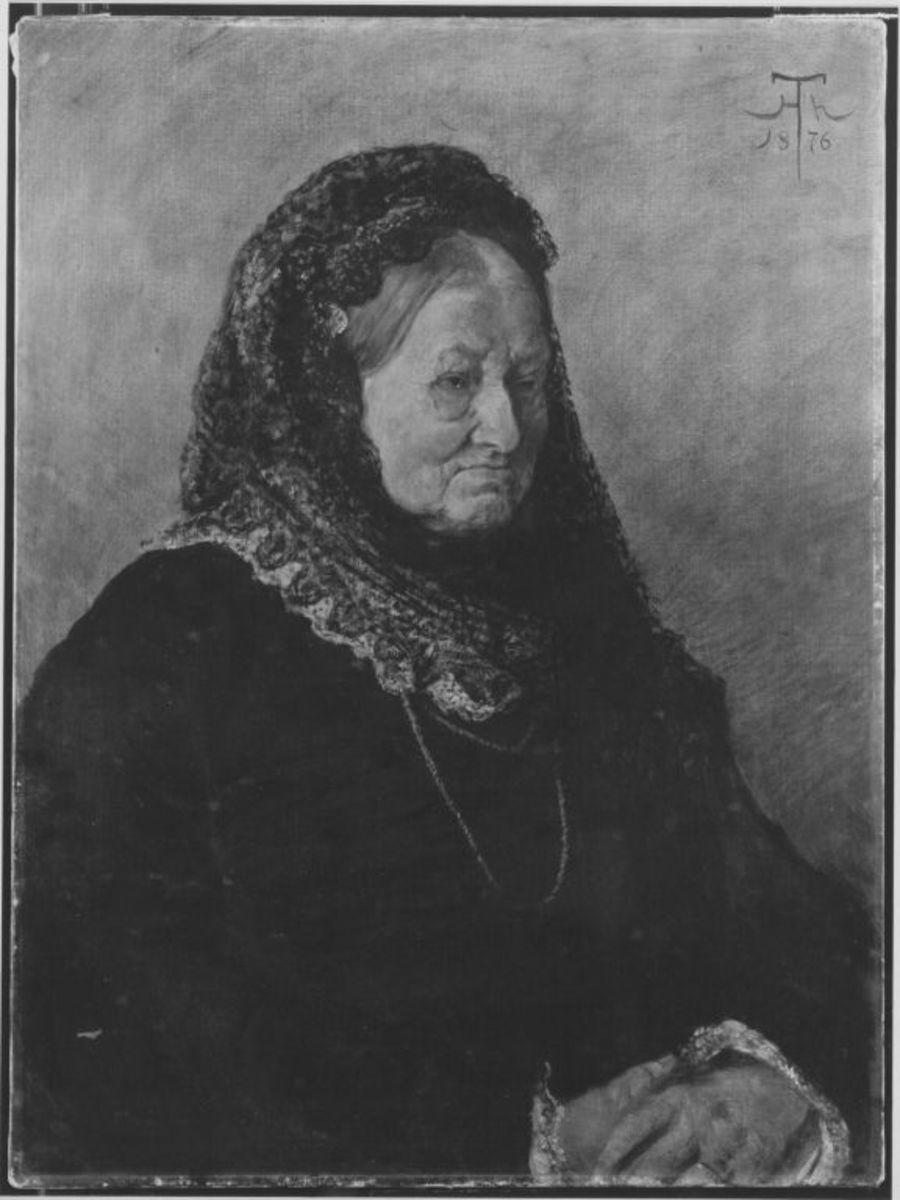 Barbara Kollmann