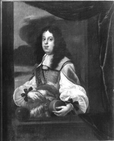 Cosimo I. Großherzog von Toskana