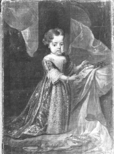 Violante Beatrix von Bayern