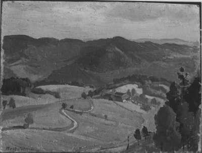 Oberdonau
