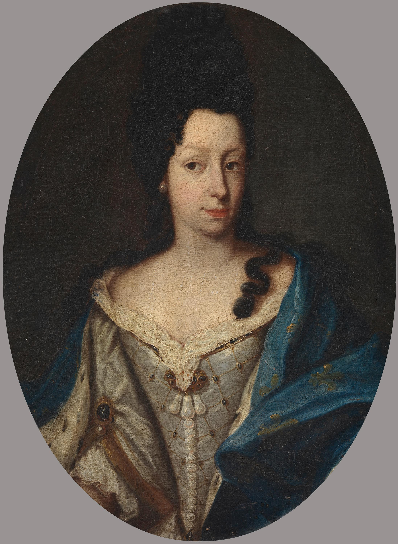Anna Maria von Orléans, Herzogin von Savoyen