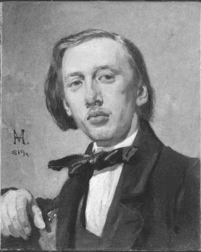 Karl Raupp