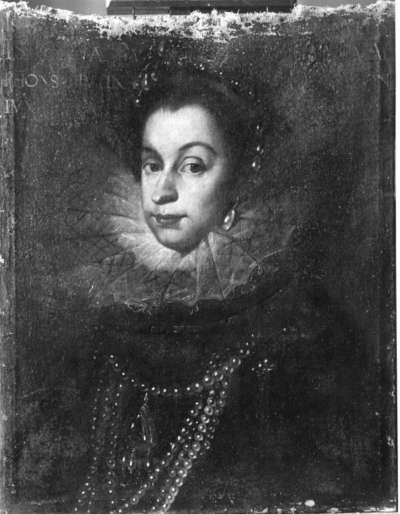 Isabella, Prinzessin von Savoyen