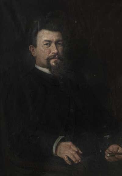 Der Hofjuwelier Christoph Vitzthum
