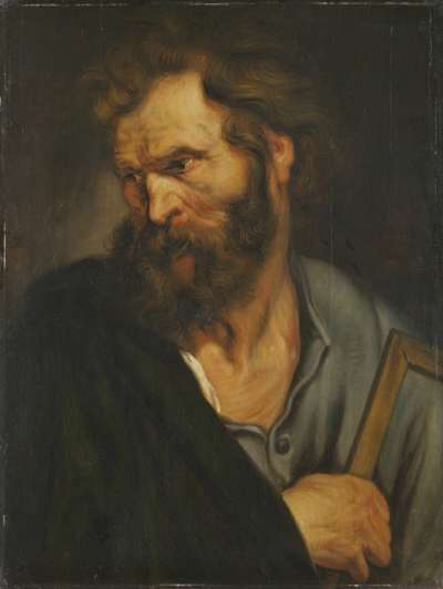 Hl. Judas Thaddäus