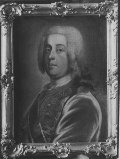 Ferdinand Maria Innocenz von Bayern