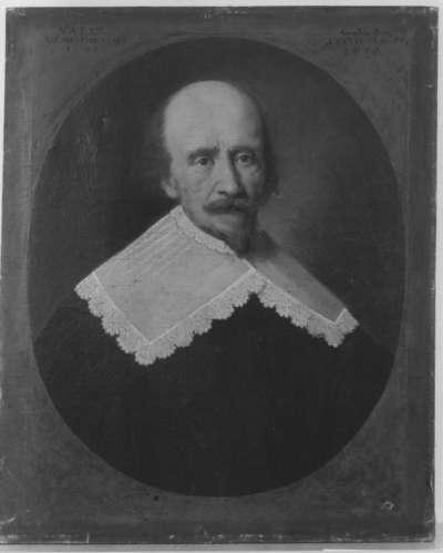 Georg von Berg