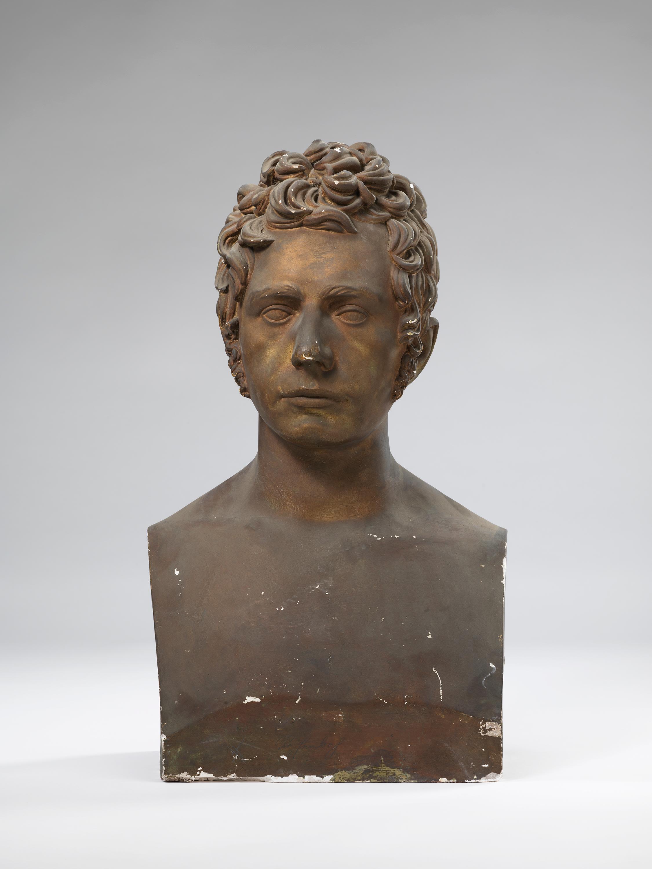 Der Erfinder und Ingenieur Georg Friedrich von Reichenbach (1771-1826)