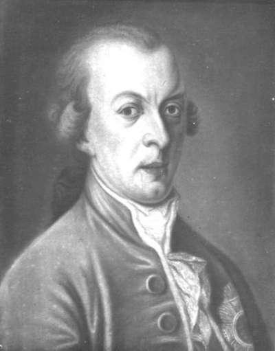 Wilhelm von Birkenfeld-Gelnhausen, Herzog von Bayern