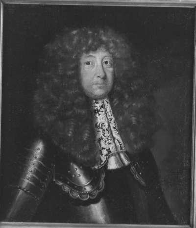 Ernst August Herzog von Braunschweig-Calenberg, Herzog (später Kurfürst) von Braunschweig-Lüneburg (1629-1698)