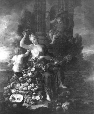 Flora III