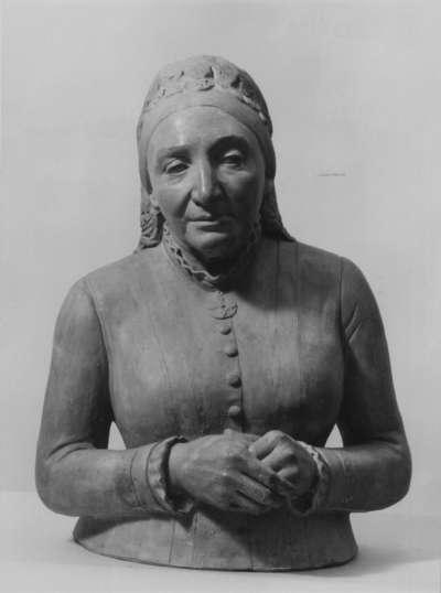Maria Fiedler