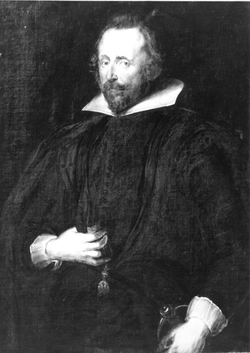 Wolfgang Wilhelm von Pfalz-Neuburg
