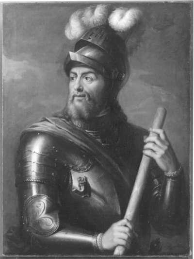 Otto von Wittelsbach