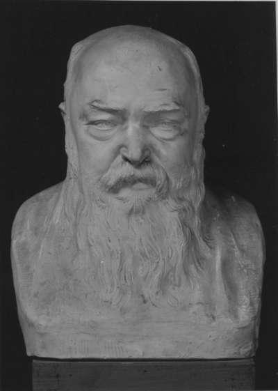 Der Maler Hans Thoma (1839–1924)