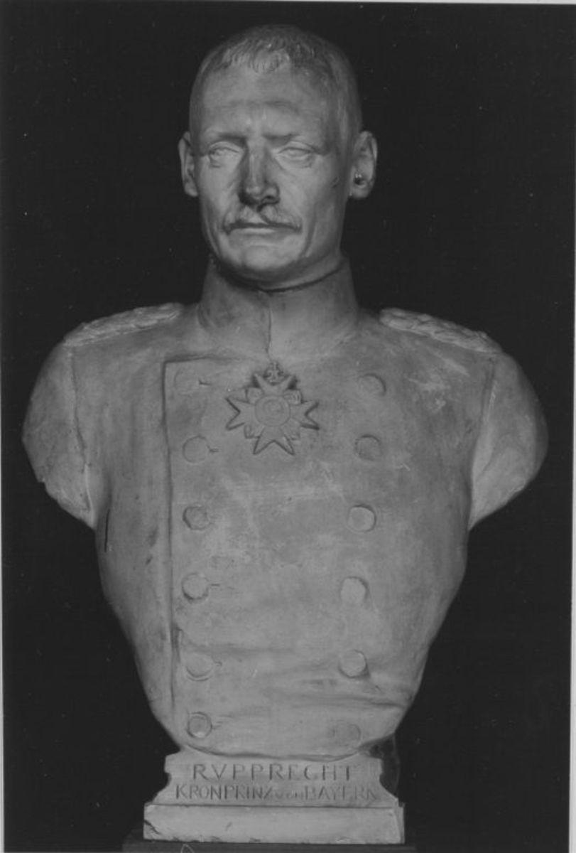 Rupprecht, Kronprinz von Bayern (1869–1955)