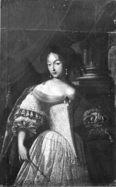 Maria Adelheid von Savoyen