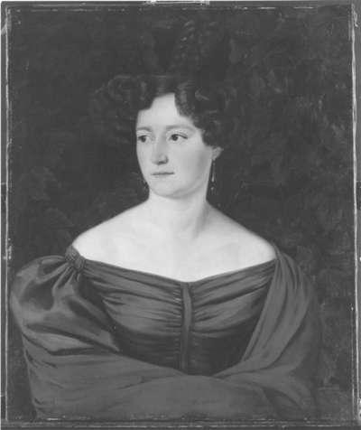 Gertrud Meister