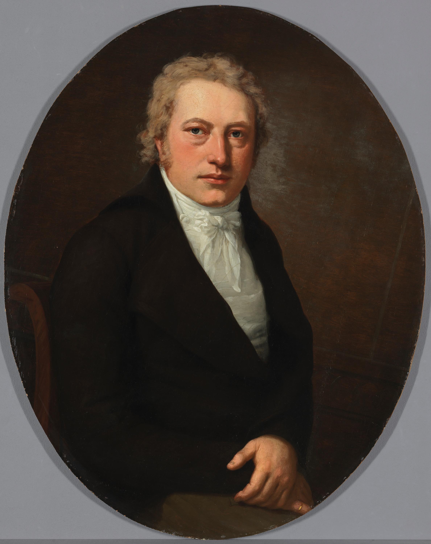 Der Münchner Hofklaviermacher Louis Dulcken