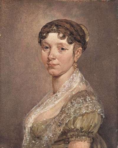 Therese Neumayr