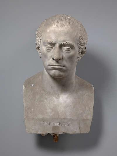 Der Staatsmann und Minister Johann Wilhelm von Hompesch zu Bolheim (1761 - 1809)