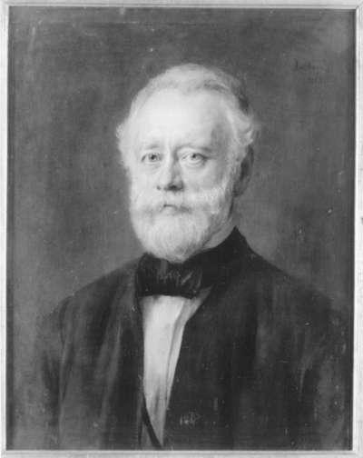 Johann Fischbach