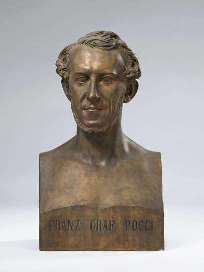 Franz Graf von Pocci (1807 - 1876)