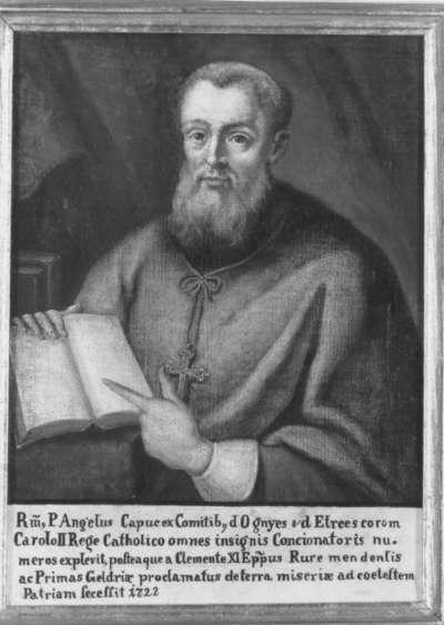 P. Angelus