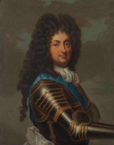 Philippe von Orléans
