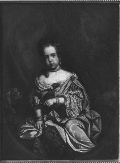 Erzherzogin Elisabeth Maria