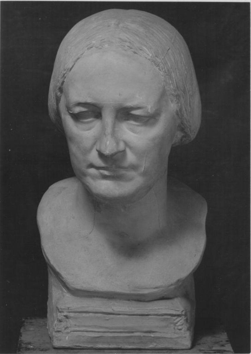 Anna Wendt (1831–1892)