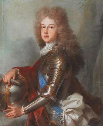 Philipp, Herzog von Anjou (1683-1746)
