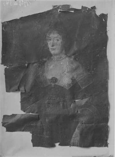 Elisabeth, Kurfürstin von der Pfalz  (1596 -1662)
